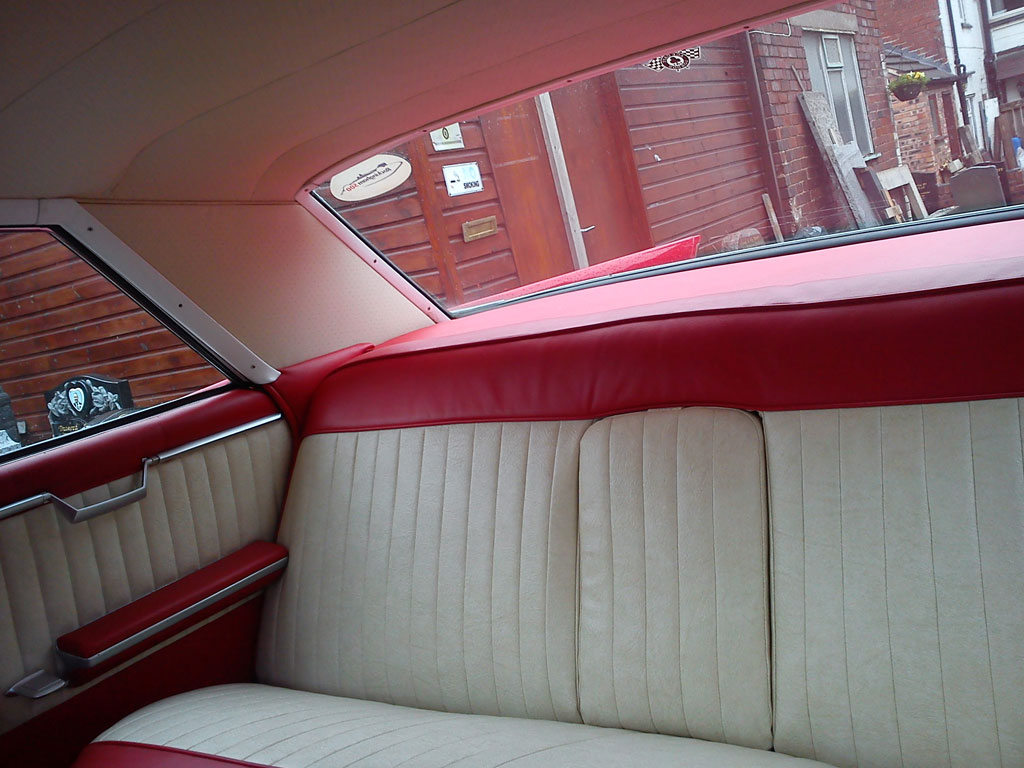 red-car-interior-3
