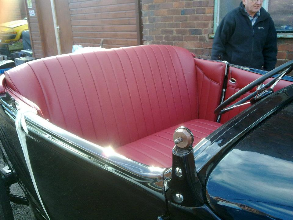 hot-rod-interior-3