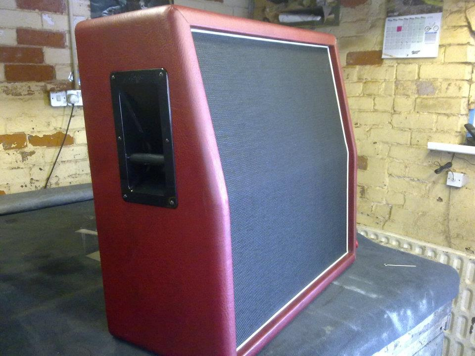red-amplifier-cover-5