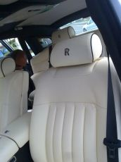 rolls-royce-interior-retrim-4